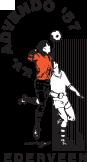 advendo57-logo