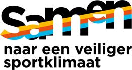 vsk_logo