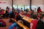 Aalborg Dag 1 - Blijven genieten!!