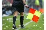 Assistent-scheidsrechter gezocht voor 1e elftal!