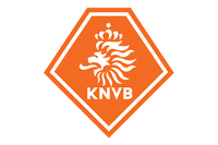 Competitie indeling voetbalclubs 2018/2019