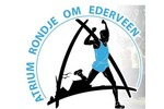 Zat. 11 juni: Atrium Rondje om Ederveen