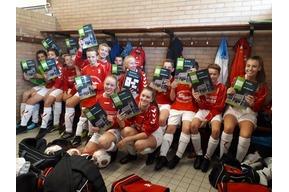 Plaatjes actie PLUS Van Rinsum maandag 15 oktober van start!!